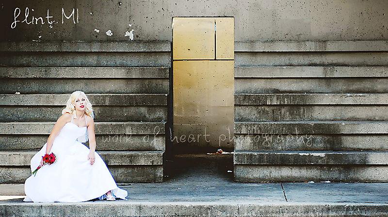 Bride1-web