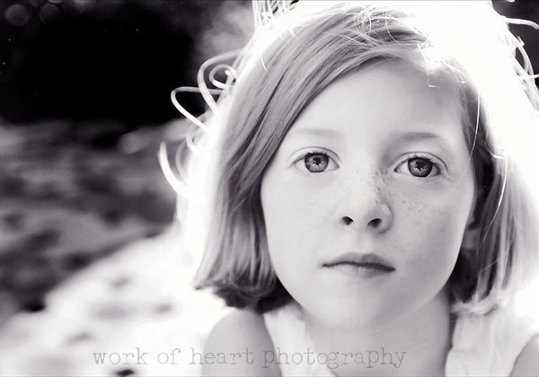 Blogography The Photographer S Prayer